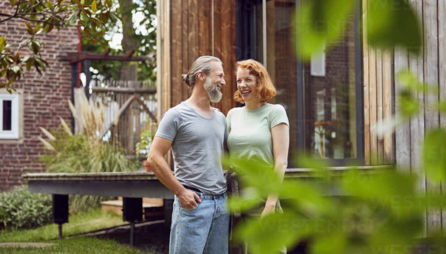 benefits of tiny homes