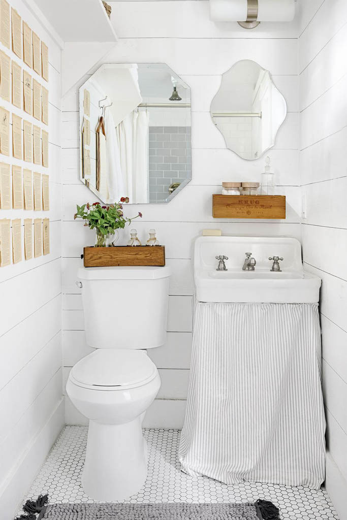 tiny-home-bathroom-ideas