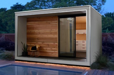 Prefab Tiny Homes Are Easier Than You Think